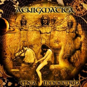 Aenigmatica - Mea Innocentia (2016)